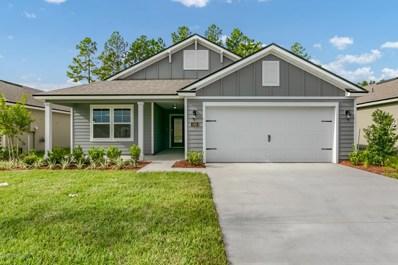 528 Lumpkin St, Jacksonville, FL 32222 - #: 1068313