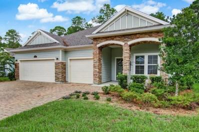 10013 Melrose Creek Dr, Jacksonville, FL 32222 - #: 1068362