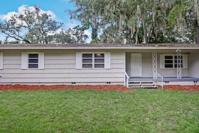 2055 Caljon Rd, Jacksonville, FL 32207 - #: 1068363