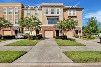 4422 Ellipse Dr, Jacksonville, FL 32246 - #: 1068375