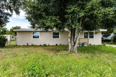 620 SW Field Ave, Keystone Heights, FL 32656 - #: 1068390