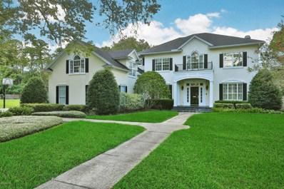 5558 Fair Lane Dr, Jacksonville, FL 32244 - #: 1068419