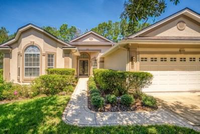 1500 Barrington Cir, St Augustine, FL 32092 - #: 1068422