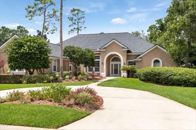 12995 Huntley Manor Dr, Jacksonville, FL 32224 - #: 1068429