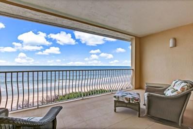 230 N Serenata Dr UNIT 732, Ponte Vedra Beach, FL 32082 - #: 1068449