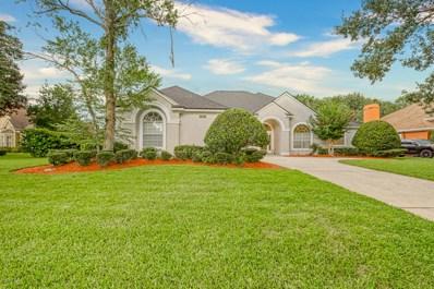 8205 Bay Tree Ln, Jacksonville, FL 32256 - #: 1068554