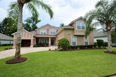 Fleming Island, FL home for sale located at 1725 River Hills Dr, Fleming Island, FL 32003