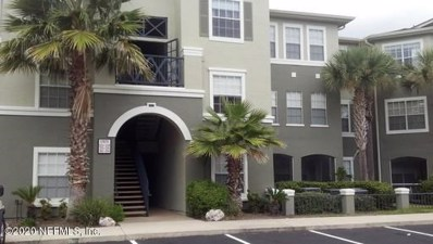 3591 Kernan Blvd UNIT 723, Jacksonville, FL 32224 - #: 1068580