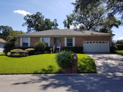 1837 Rambling Ridge Ln, Jacksonville, FL 32225 - #: 1068600