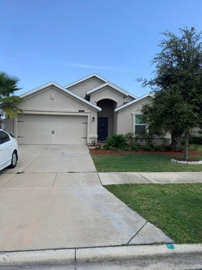 3123 Holly Green Loop, Green Cove Springs, FL 32043 - #: 1068603