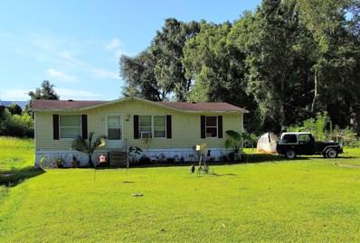 6988 Harrell St, Jacksonville, FL 32219 - #: 1068649