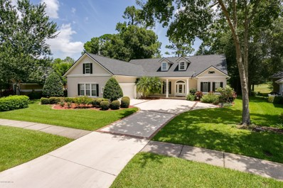 Fleming Island, FL home for sale located at 1739 Country Walk Dr, Fleming Island, FL 32003