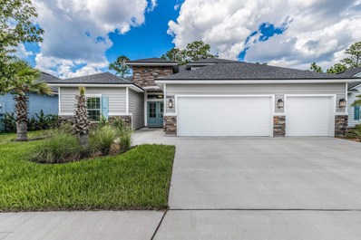 Yulee, FL home for sale located at 96017 Breezeway Ct, Yulee, FL 32097