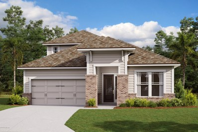 234 Pioneer Village Dr, Ponte Vedra, FL 32081 - #: 1068785