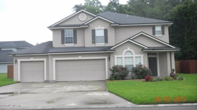 14139 Summer Breeze Dr E, Jacksonville, FL 32218 - #: 1068790