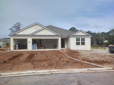 441 Chasewood Dr, St Augustine, FL 32095 - #: 1068825