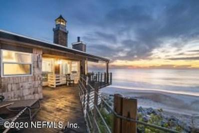 3490 Coastal Hwy, St Augustine, FL 32084 - #: 1068890