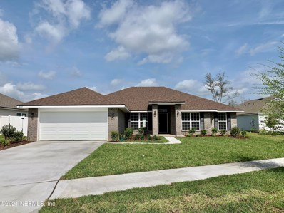 3045 Free Bird Loop, Green Cove Springs, FL 32043 - #: 1068894