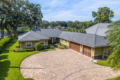 3628 Holly Grove Ave, Jacksonville, FL 32217 - #: 1068948