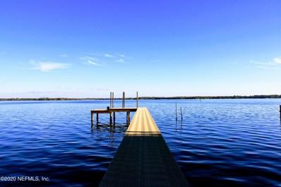3209 Doctors Lake Dr, Orange Park, FL 32073 - #: 1069022