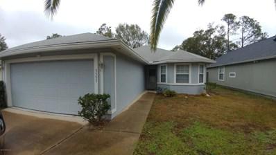 5557 Oak Crossing Dr, Jacksonville, FL 32244 - #: 1069034