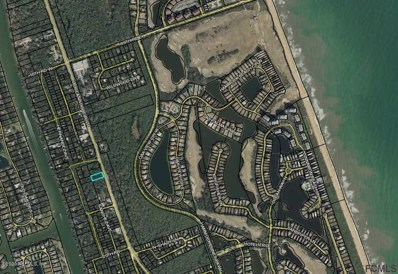 Palm Coast, FL home for sale located at 5270 N Ocean Shore Blvd, Palm Coast, FL 32137