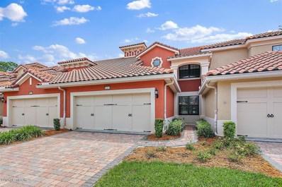 13512 Isla Vista Dr, Jacksonville, FL 32224 - #: 1069108