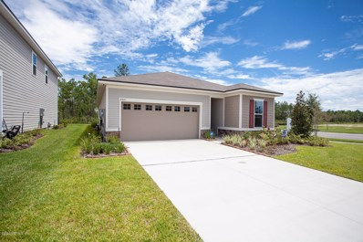 2041 Amberly Dr, Middleburg, FL 32068 - #: 1069213