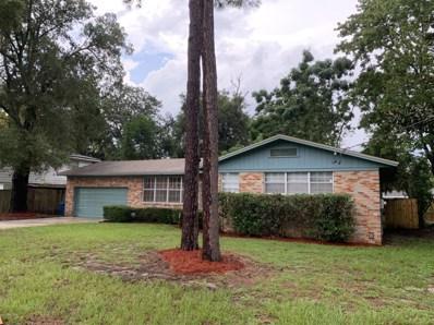 5537 Primrose Ln, Jacksonville, FL 32277 - #: 1069257