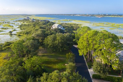 3417 Lands End (Tbb) Dr, St Augustine, FL 32084 - #: 1069269