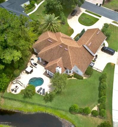 8203 Ashworth Ct, Jacksonville, FL 32256 - #: 1069270