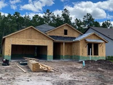 80 Catesby Ln, St Augustine, FL 32095 - #: 1069357