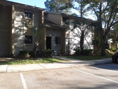 3801 Crown Point Rd UNIT 2114, Jacksonville, FL 32257 - #: 1069372
