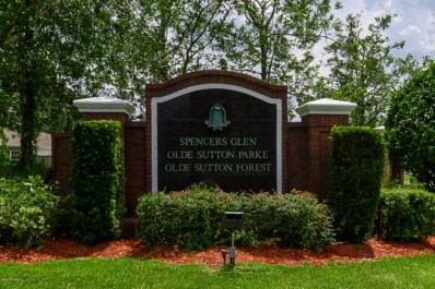 3019 Golden Pond Blvd, Orange Park, FL 32073 - #: 1069382