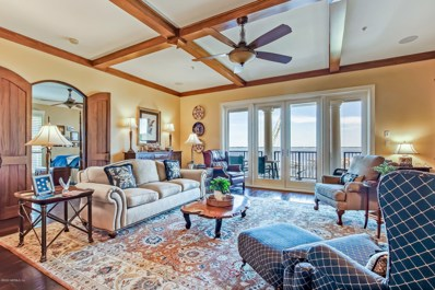 1311 Heritage Manor Dr UNIT 304, Jacksonville, FL 32207 - #: 1069390