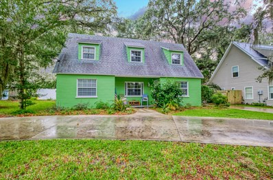 123 S 15TH St, Fernandina Beach, FL 32034 - #: 1069408