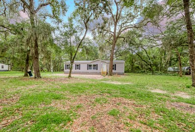 4953 County Road 214, Keystone Heights, FL 32656 - #: 1069452