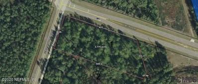 Palm Coast, FL home for sale located at Xxxx Seminole Woods Pkwy, Palm Coast, FL 32164