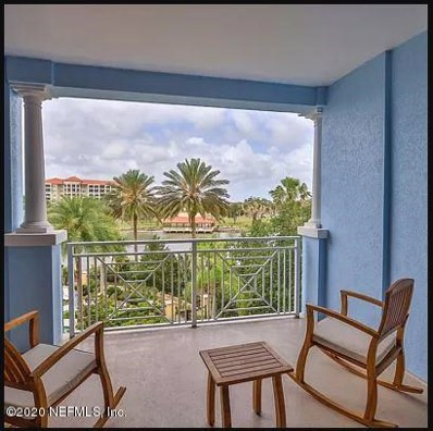 Palm Coast, FL home for sale located at 102 Yacht Harbor Dr UNIT 374, Palm Coast, FL 32137