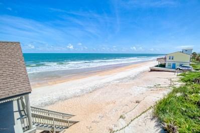 110 Ocean Hollow Ln UNIT 103, St Augustine, FL 32084 - #: 1069500