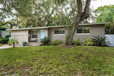 22 Madeira Dr, St Augustine, FL 32080 - #: 1069510