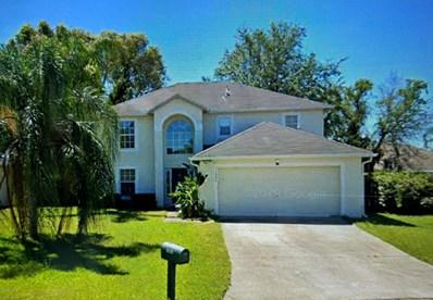 11042 Englenook Dr, Jacksonville, FL 32246 - #: 1069512
