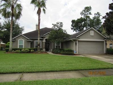 1564 Rivertrace Dr, Orange Park, FL 32003 - #: 1069523
