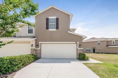 5985 Bartram Village Dr, Jacksonville, FL 32258 - #: 1069525