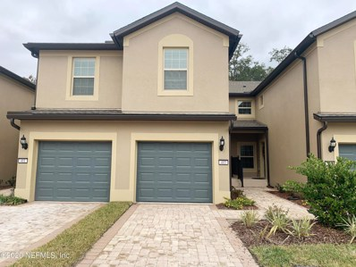 403 Orchard Pass Ave, Ponte Vedra, FL 32081 - #: 1069527