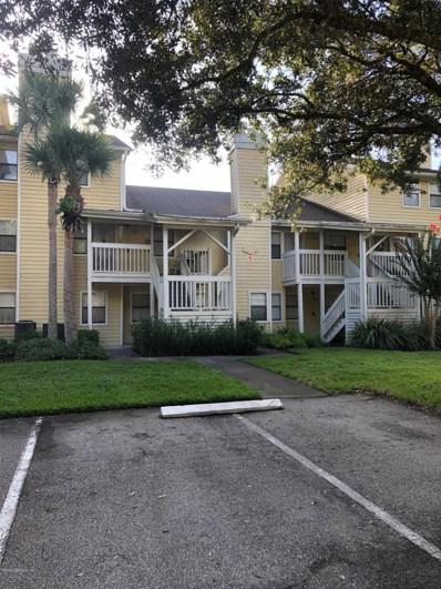 100 Fairway Park Blvd UNIT 1903, Ponte Vedra Beach, FL 32082 - #: 1069562