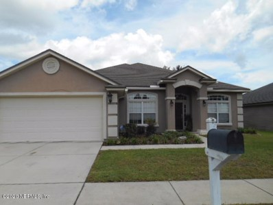 Yulee, FL home for sale located at 86152 Sinatra St, Yulee, FL 32097