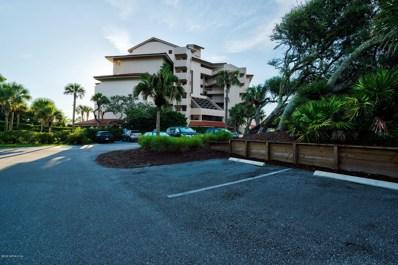 236 Sandcastles Ct UNIT 222, Fernandina Beach, FL 32034 - #: 1069600