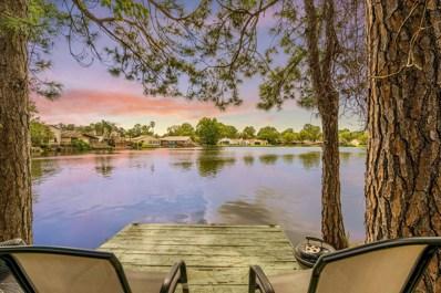 11306 Lake Mandarin Cir E, Jacksonville, FL 32223 - #: 1069625