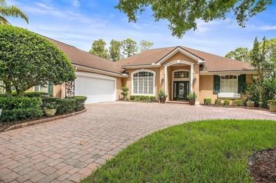12965 Huntley Manor Dr, Jacksonville, FL 32224 - #: 1069679